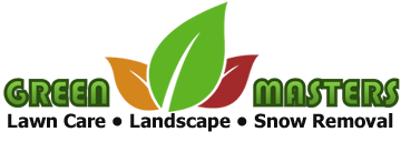 Green Masters Landscape Lawn Care Services Madison, WI